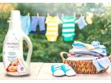 Ogansia Sıvı Çamaşır Deterjani Bebekler İçin