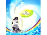 Ogansia Juverty Home  Sıvı Çamaşır Deterjani Siyahlar İçin