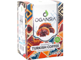 TURKISH COFFEE SADE
