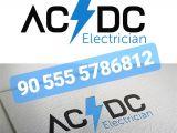 Karavan elektrik elektronik sistemleri